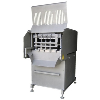 Гильотинные блокорезки для замороженного мяса SK150